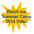 Watch our Summer Camp Video