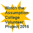 Assumption Volunteers