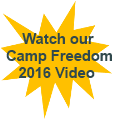 WHA Summer Camp Program - Camp Freedom